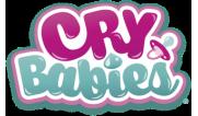 CRY BABIES (3)