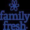 FAMILY FRESH