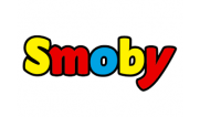 SMOBY (64)