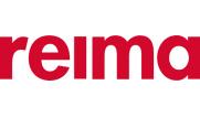 REIMA (336)