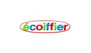 ECOIFFER (7)